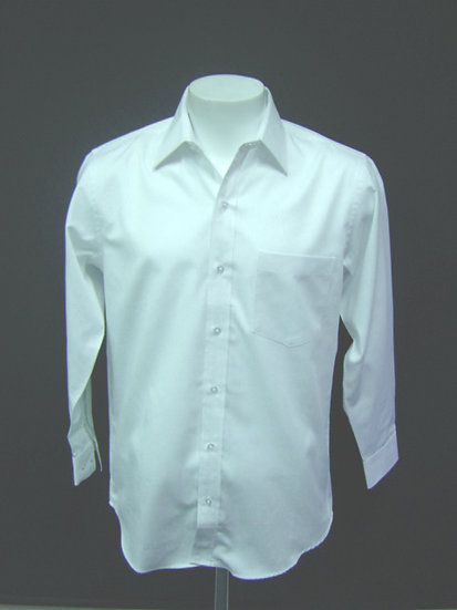 Long sleeve shirt men