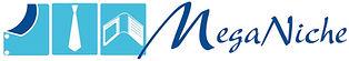meganiche logo.jpg