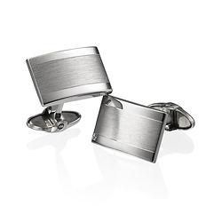 Silver-Cufflinks.jpg