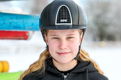 Emelie Bengtsson
