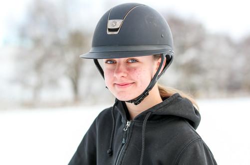 Tilda Möllerström