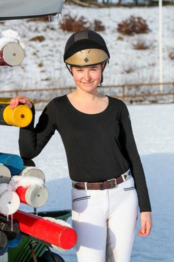 Julia Tapper-Törnquist