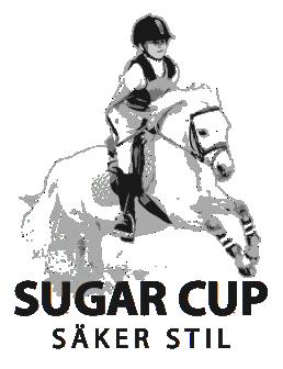 SugarCup.png