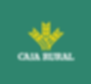 204px-Logo_Caja_Rural.png