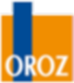 oroz.png