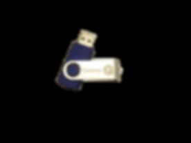 MOCK_UP_GAMESA_-removebg-preview.png