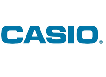 casio_edited.png