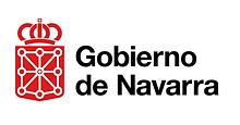 gobiernodenavarra.png
