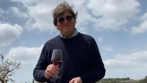 Paolo Calì. Azienda Vitivinicola Paolo Calì