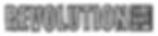 Revolution surf logo.png