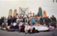 VSC 1999 C St Cove.jpg