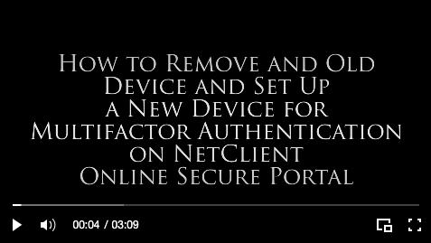 netclient resource 4.png