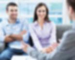 Financial-Planning-CPA-SML.jpg