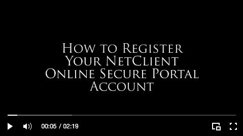 netclient resource 1.png