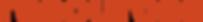 resources-orange.png