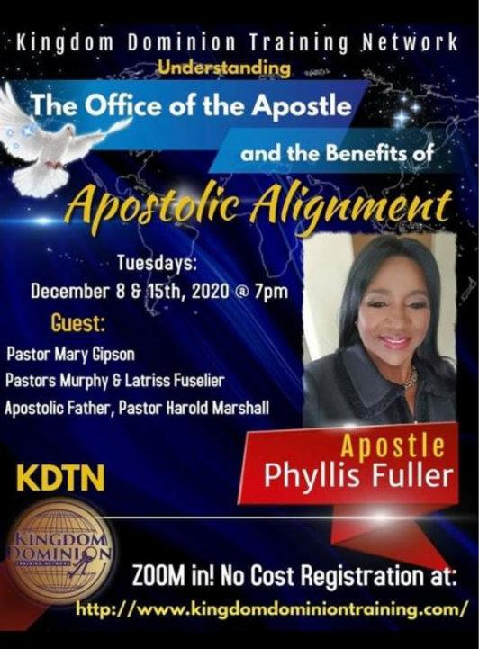 Office of Apostle 2.JPG