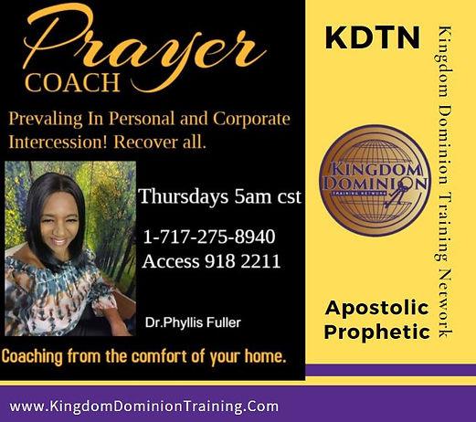Prayer Coach for canvas 2.JPG