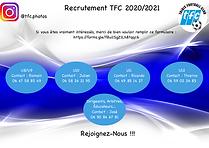 Recrutement TFC l.png