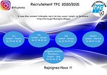 Recrutement TFC II.png