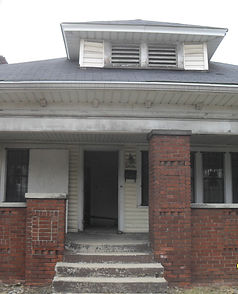 3408 N COLLEGE AVE AFTER.JPG