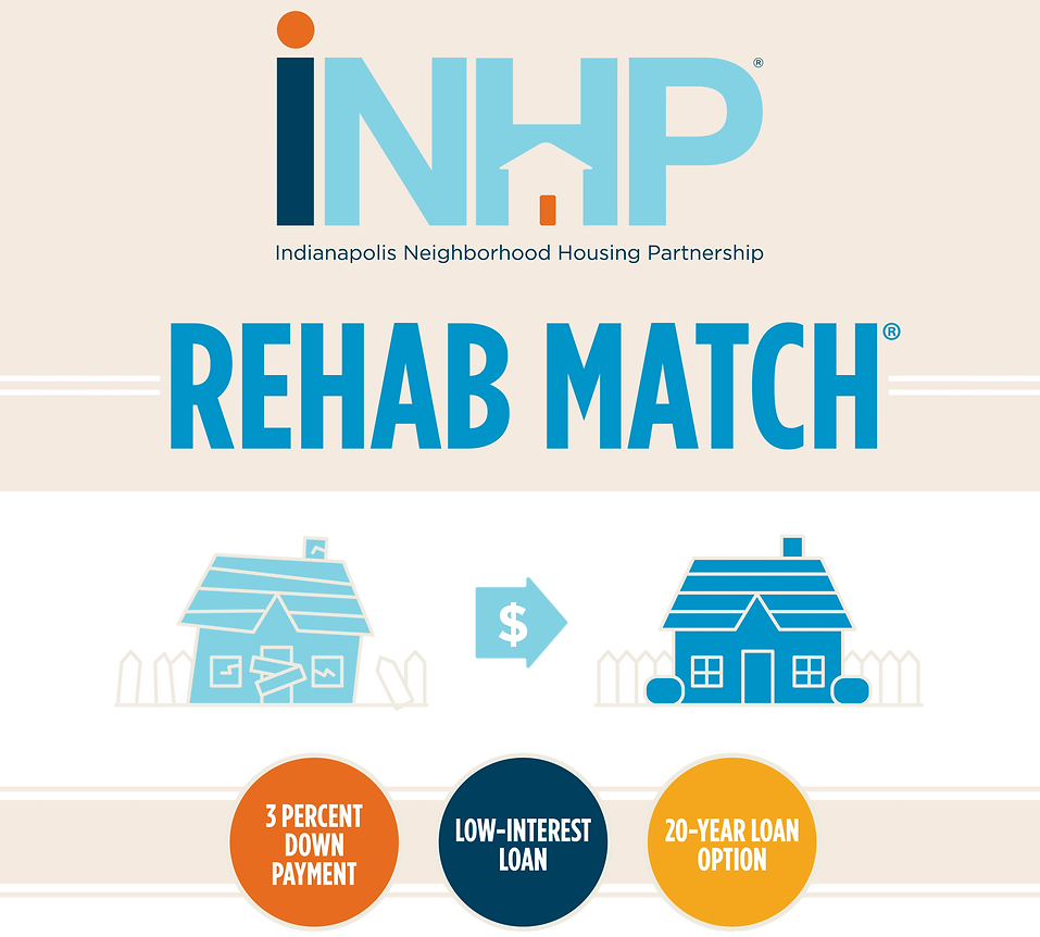 RehabMatch_for Renew banner (1).png