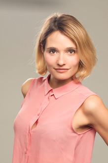 Sandra Velazquez