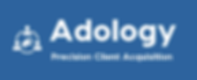 Adology logo Two.png