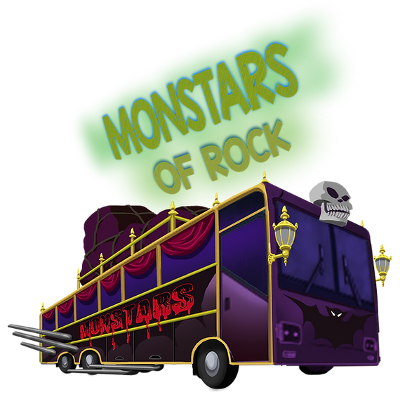 Monstars-Logo.png