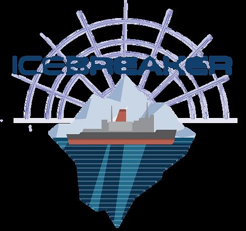 Icebreaker-Logo.png