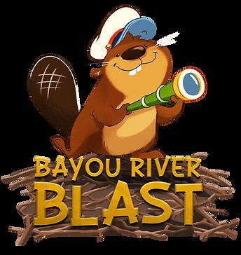 Bayou-River-Blast-Logo.png