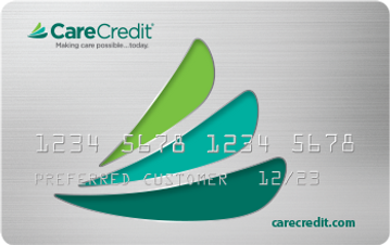 healthcare-financing-card.png