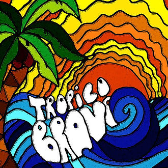 Tropico Bravo.jpg