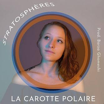 la_carotte_polaire_-_stratosphères.jpg