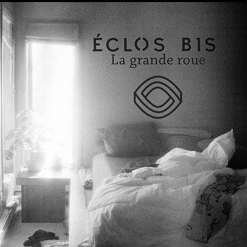 éclos_bis_-_La_grande_roue.jpg