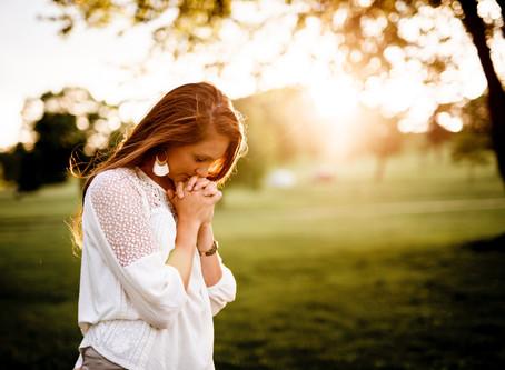 Can Faith Heal You?