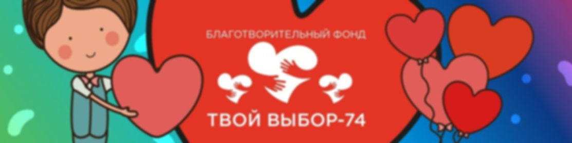 -RoF4SBnSak.jpg