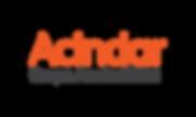 logo-Acindar-640x384.png