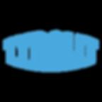 tyrolit-logo-png-transparent.png