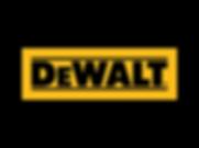 dewalt-4-logo.png
