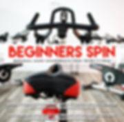 beginners spin.jpg