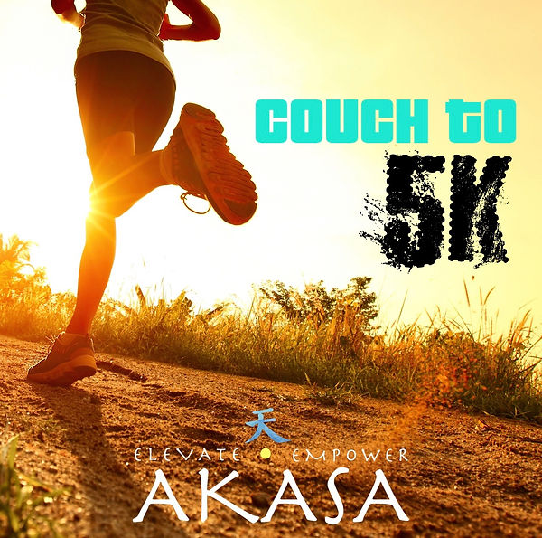 Couch to 5k.jpg