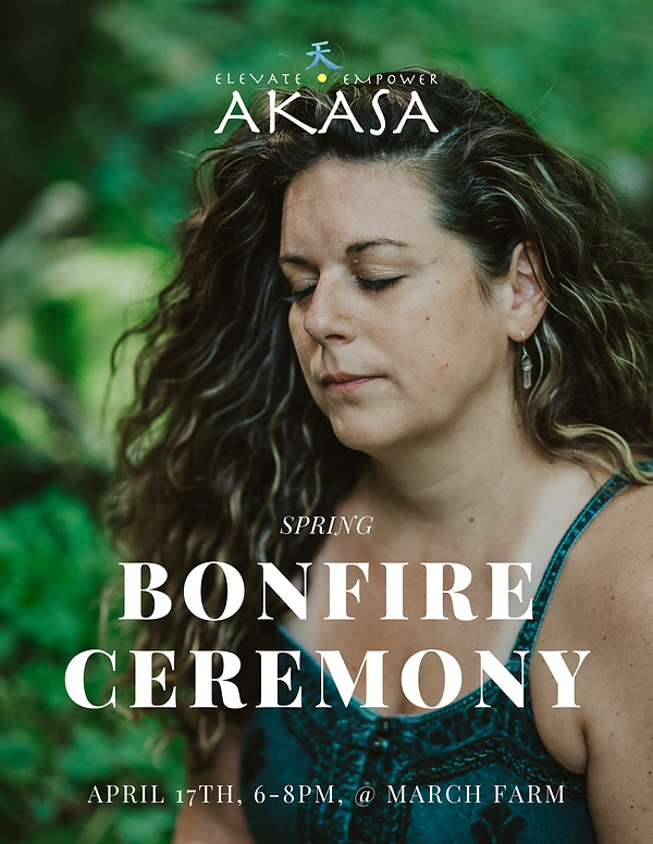bonfire ceremony.png