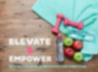 Elevate & Empower (1)_edited.jpg