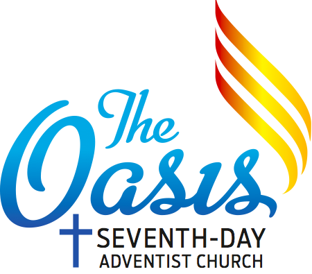 The Oasis Seventh Day Adventist Church