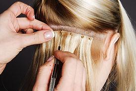 KLIX-Hair-Extensions-Step-by-Step-image-