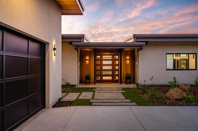 Hokunui Property - Gate 3 - Baldwin Rd-4