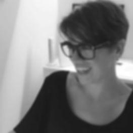 Stefania Sagliocco Architetto