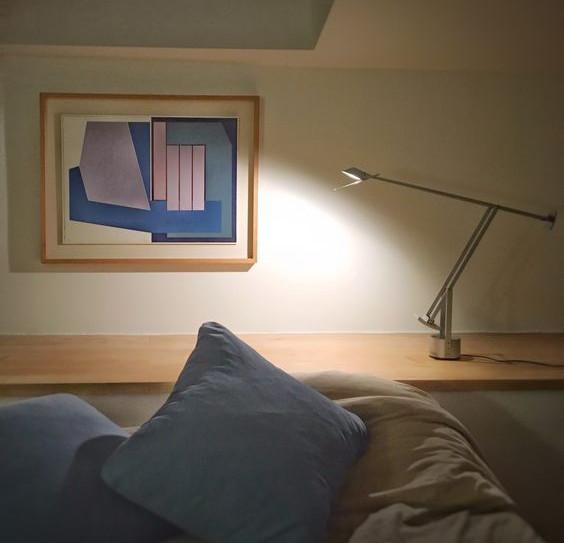 Art & Design_BEDROOM