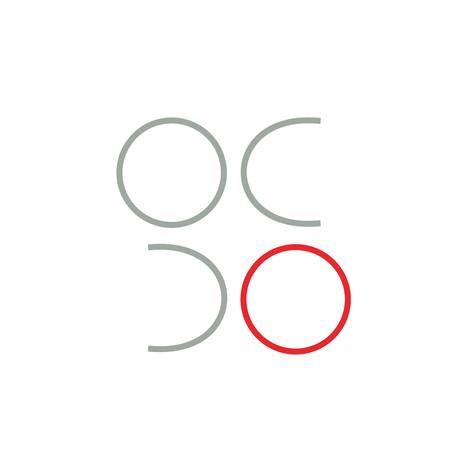 logo OCCO.jpg