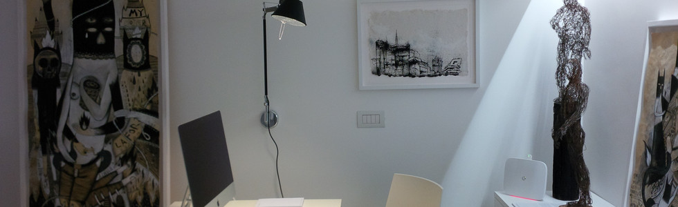 Art Gallery_OFFICE